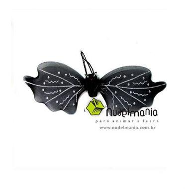 Asa-Morcego---tecido---preta---unidade