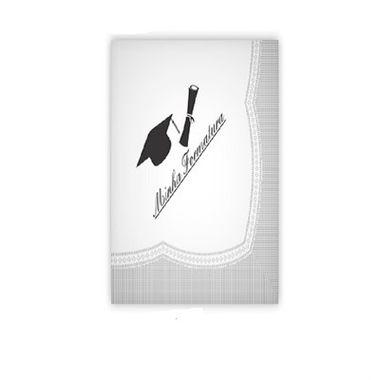 Guardanapo-Minha-Formatura---22-x-22-cm---folha-dupla---pacote-50-unidades