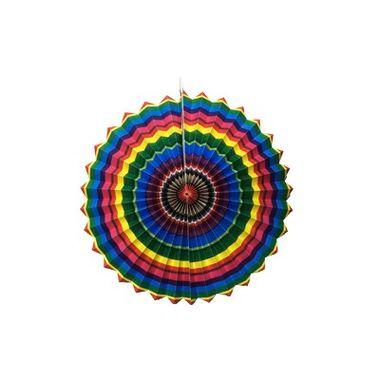 Guirlanda-Listras-Junina-40cm---Papel-de-Seda---unidade