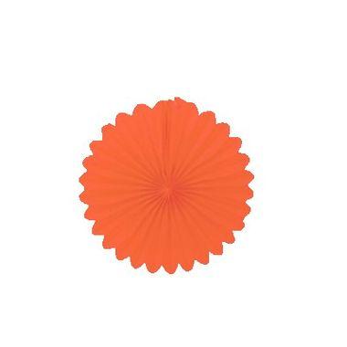 Guirlanda-Margarida---Seda---cores-sortidas---unidade