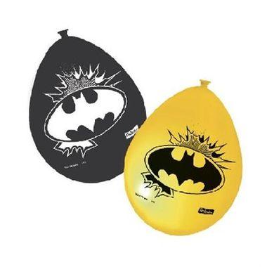 Balao-Batman---latex---9----25-unidades
