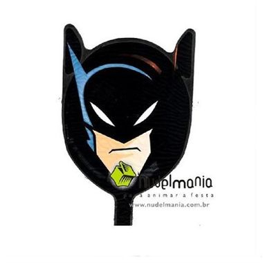 Balao-Batman-9----metalizado---unidade