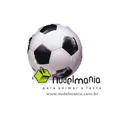 Balao-Bola-de-Futebol-9----metalizado---unidade