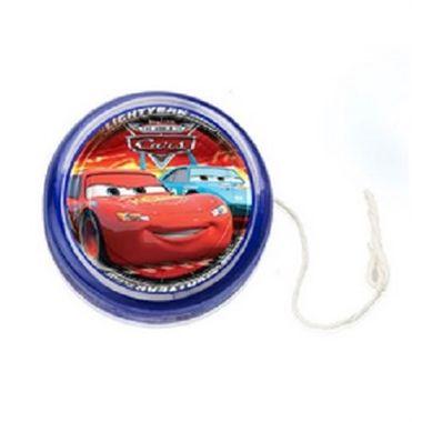 Io-Io-Cars---Carros---cores-e-modelos-sortidos---unidade