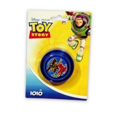 Io-Io-Toy-Story---Modelos-Sortidos---unidade