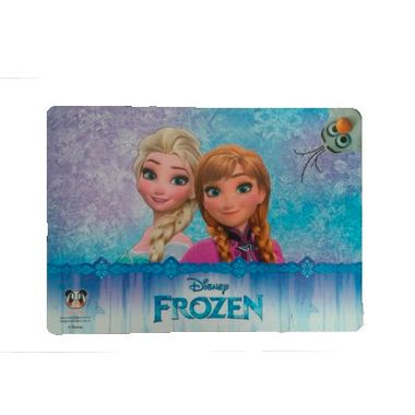 Jogo-Americano-Frozen---modelos-sortidos---unidade