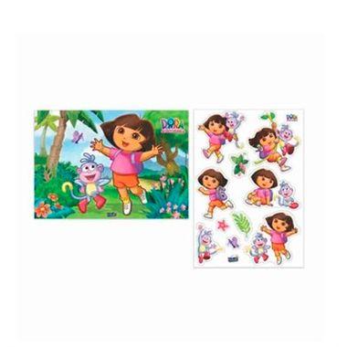 Kit-Decorativo-Dora-a-Aventureira---cartonagem---unidade