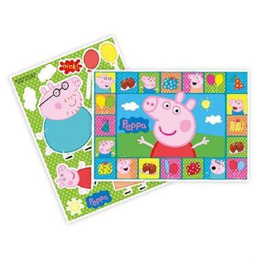 Kit-Decorativo-Peppa-Pig---unidade