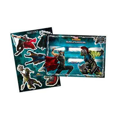 Kit-Decorativo-Thor-Ragnarok---unidade