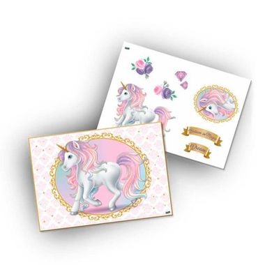 Kit-Decorativo-Unicornio-New---unidade