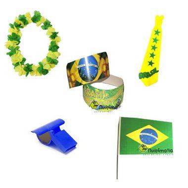 Kit-Festa-Brasil---embalagem