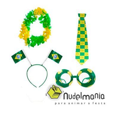Kit-Festa-Brasil-Express---embalagem