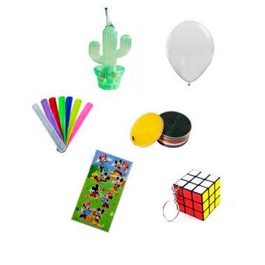 Kit-Festa-Infantil-nudelmania--qd----embalagem