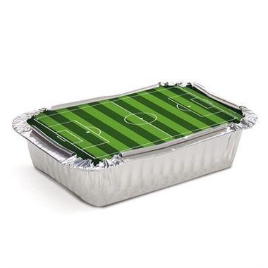 Kit-Marmitinha-Futebol---com-tampa---85-x-65-x-25-cm---pacote-12-unidades