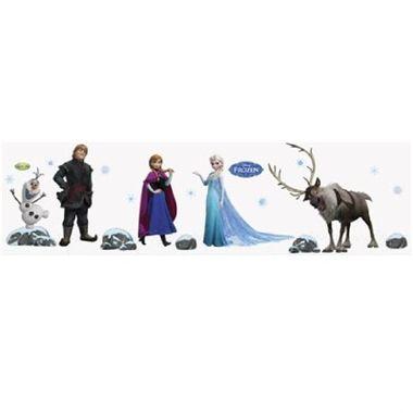 Kit-Painel-Frozen-Cartonagem-26-unidades