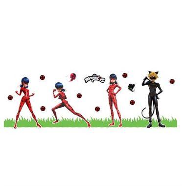 Kit-Painel-Ladybug---Miraculous---impresso-e-e.v.a.---21-itens