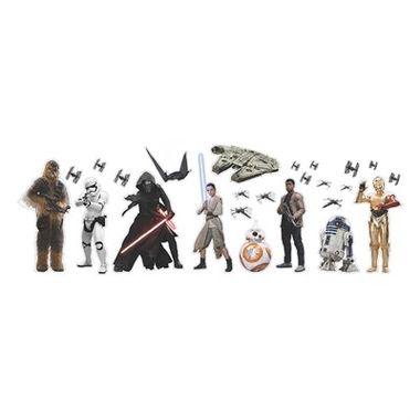 Kit-Painel-Star-Wars---impresso-e-e.v.a.---25-itens