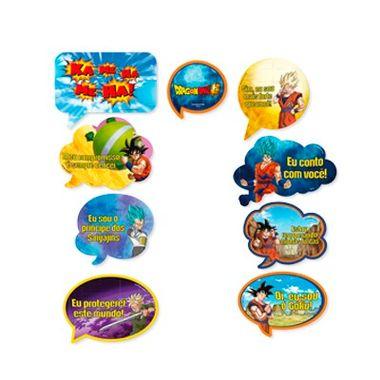 Kit-Placas---Dragon-Ball---09-unidades
