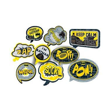 Kit-Placas-Batman-Geek---embalagem-09-Unidades