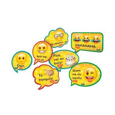 Kit-Placas-Emoji---09-unidades