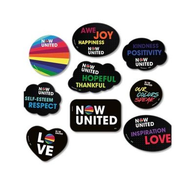 Kit-Placas-Now-United---embalagem-09-unidades