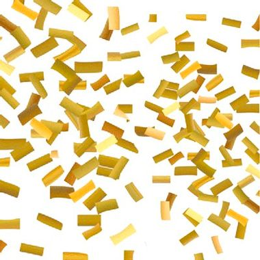 Lanca-Confete---40-cm---unidade