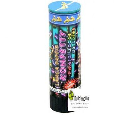 Lanca-Confete-16-cm---Papeis-Metalizados---unidade
