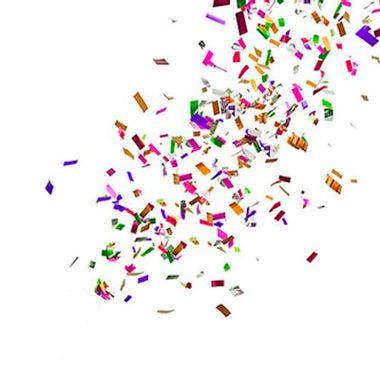 Lanca-Confete-40-cm---Chuva-de-Confete---unidade
