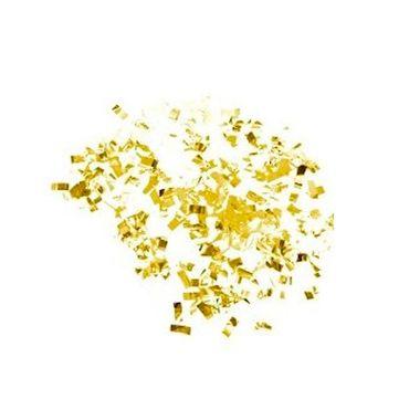 Lanca-Confete-Chuva-de-Ouro---30-cm---unidada