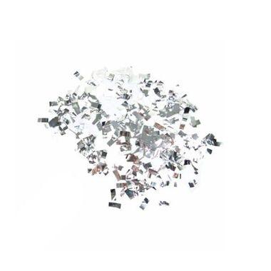 Lanca-Confete-Chuva-de-Prata---30-cm---unidades