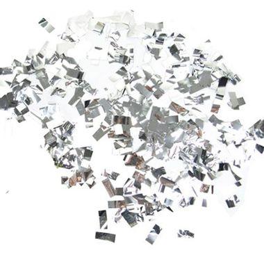 Lanca-Confete-Chuva-de-Prata---40-cm---unidade
