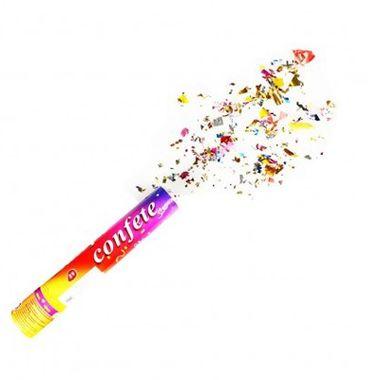 Lanca-Confete-Colorido-30cm---metalizado---unidade