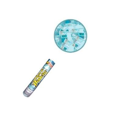 Lanca-Confete-Dinheiro-de-Papel---30-cm---unidade