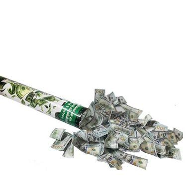 Lanca-Confete-Dolar-30-cm---unidade