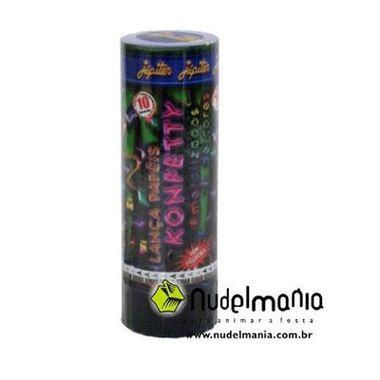 Lanca-Confete-e-Serpentina-Kids-Popper---11-cm---confete-e-serpentina-metalizadas---pacote-04-unidades