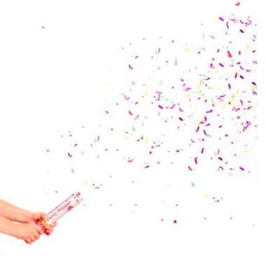 Lanca-Confete-Papel-Colorido---60-cm---unidade