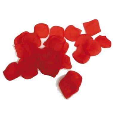 Lanca-Confete-Petalas-Party-popper---30-cm---unidade