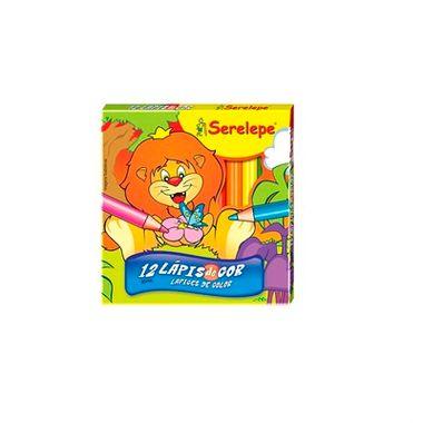 Lapis-de-Cor---pequeno---12-cores