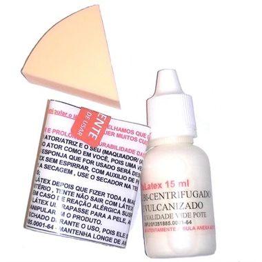 Latex-15-ml---maquiagem---unidade