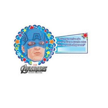 Lembrancinha-Capitao-America---e.v.a---pacote-06-unidades