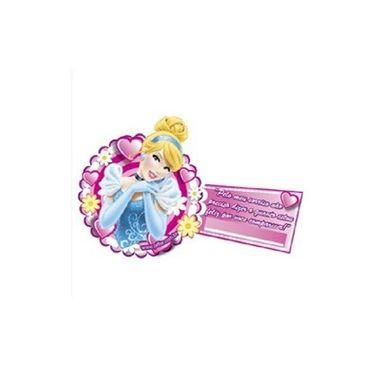 Lembrancinha-Ima-Cinderela-Elegante-pacote-06-unidades