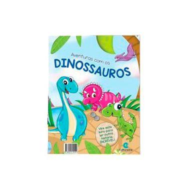 Livro-Aventura-com-os-Dinossauros---unidade