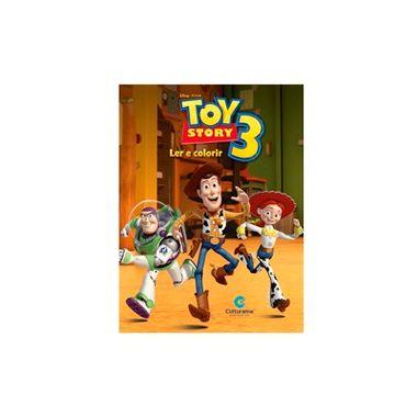 Livro-Gigante-Ler-e-Colorir---Toy-Story----unidade