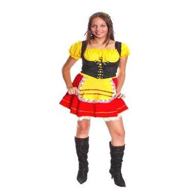Lo-Fantasia-Alema---Locacao