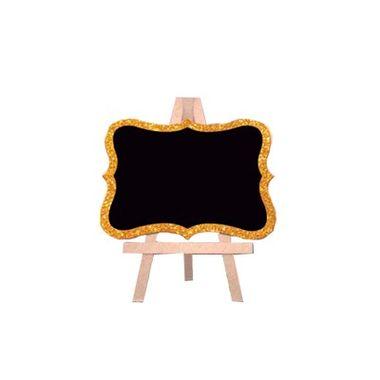 Lousa-Provencal-Glitter---Dourada---unidade