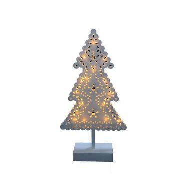 Luminaria-com-Base-Arvore-de-Natal---unidade
