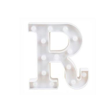Luminaria-Letra-R---Branca---unidade