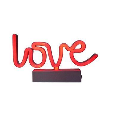 Luminaria-Love---unidade