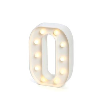 Luminaria-Numero-0---Branca---unidade