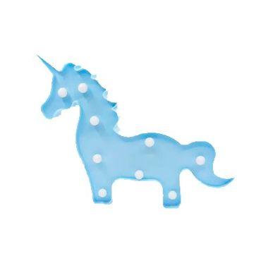 Luminaria-Unicornio---Azul---unidade
